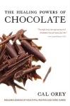 The Healing Power of Chocolate