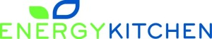 Energy Kitchen logo