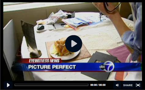 ABC News Picture Perfect