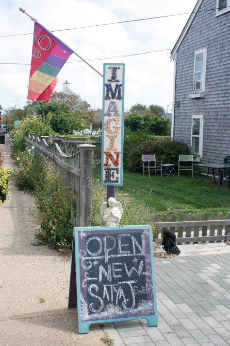 Vineyard Haven, MV